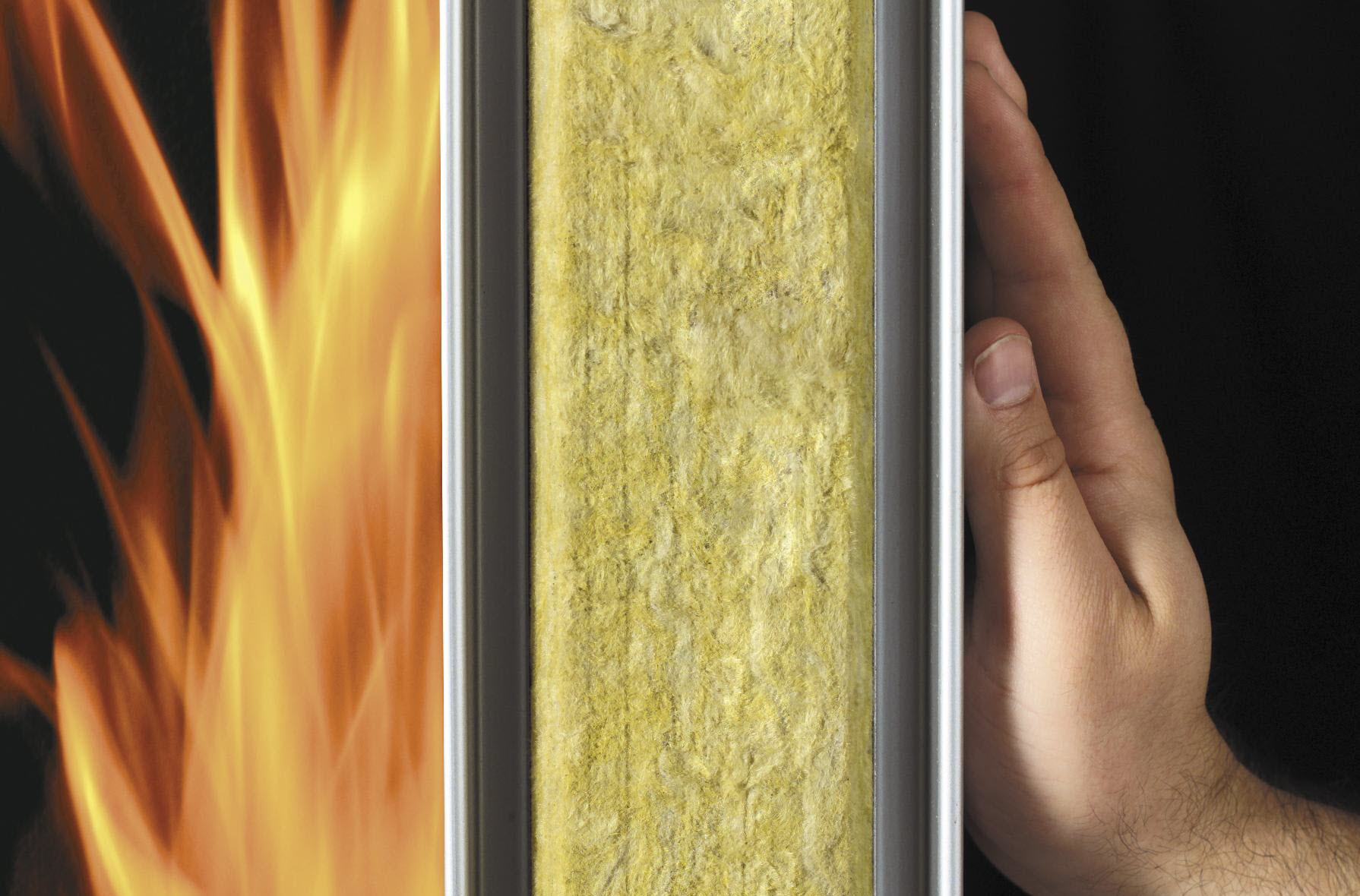 Home Certification Testing Fire Test Inspection